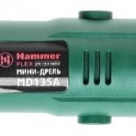 Гравер Hammer MD135A - Характеристики - Маркетплейс Беру