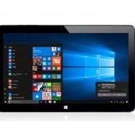 26155.55 руб. |Оригинальный Alldocube/Cube I7 книга Windows 10 планшетный ПК 10,6
