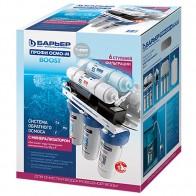 Водоочиститель проточный Барьер Профи Осмо 100 М: купить за 9077 руб - цена, характеристики, отзывы | интернет-магазин TOPSTO, Крым