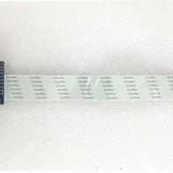 498.28 руб. 15% СКИДКА|Подлинная Новый считыватель звуковых карт USB плата с кабелем для LENOVO G40 30 G40 45 G40 70 Z40 70 G50 Z50 G50 30 G50 70 G50 80 NS A275 on Aliexpress.com | Alibaba Group