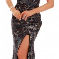 Женское платье Pierre Cardin ME-DEP7.PC55679-14 - Для ковровой дорожки