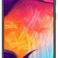 Смартфон Samsung Galaxy A50 64GB — купить по выгодной цене на Яндекс.Маркете