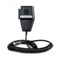 548.3 руб. 13% СКИДКА|CM4 CB радио спикер микрофон 4 Pin для Cobra/Uniden Автомобильная рация-in Портативные колонки from Бытовая электроника on Aliexpress.com | Alibaba Group