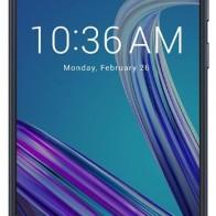Смартфон ASUS ZenFone Max Pro M1 ZB602KL 4/64GB — купить по выгодной цене на Яндекс.Маркете