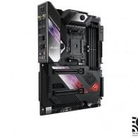 ASUS ROG Crosshair VIII Formula AMD X570 AM4 ATX Motherboard with PCIe 4.0, Dual M.2, SATA 6Gb/s, USB 3.2 Gen 2, 5Gbps LAN, Wi-Fi 6 - Newegg.com