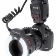 5456.02 руб. |Meike MK 14EXT Макро Вспышка для ttl объектива для Canon E ttl с светодиодный AF assist лампа для Canon 5 DIII 5DII 7D 700D 650D 600D 760D 6D-in Вспышки from Бытовая электроника on Aliexpress.com | Alibaba Group