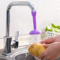 94.86 руб. 22% СКИДКА|Кран аэратор устройство для экономии воды для дома отеля 360 градусов воды Bubbler поворотная головка экономии кран адаптер к аэратору устройство-in Аксессуары для электроинструментов from Орудия on Aliexpress.com | Alibaba Group