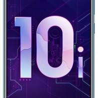 Купить Смартфон Honor 10i 128GB синий (51093SKQ) по низкой цене с доставкой из маркетплейса Беру
