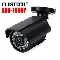 664.37 руб. 52% СКИДКА|3000TVL AHD Мини CCTV камера 720 P/960 P/1080 P SONY IMX 323 все Full 2MP цифровой ИК Инфракрасный ночного видения Открытый водонепроницаемый ip66-in Камеры видеонаблюдения from Безопасность и защита on Aliexpress.com | Alibaba Group