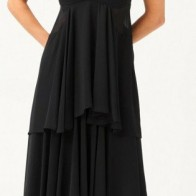 Женское платье adL 12436550000001 - платье на новый год