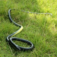 US $5.78 16% OFF|1 PC Realistic Soft Rubber Toy Snake Safari Garden Props Joke Prank Gift About 130cm Novelty And Gag Playing Jokes Toys-in Gags & Practical Jokes from Toys & Hobbies on Aliexpress.com | Alibaba Group