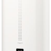 Купить Накопительный электрический водонагреватель Electrolux EWH 50 Centurio IQ 2.0 по низкой цене с доставкой из маркетплейса Беру
