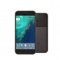 11546.66 руб. |Оригинальная версия ЕС Google Pixel XL 4G LTE мобильный телефон 5,5