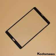 563.24 руб. |Kodaraeeo для Samsung Galaxy Tab S LTE t705 sm t705 передняя линза Сенсорный экран Внешний Стекло Панель заменить коричневый купить на AliExpress