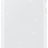 Чехол Samsung EF-KG973 для Samsung Galaxy S10 — купить по выгодной цене на Яндекс.Маркете