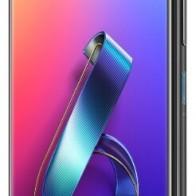 КупитьСмартфон ASUS Zenfone 6 ZS630KL 6/64GBпо выгодной цене на Яндекс.Маркете