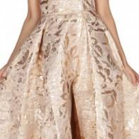 Женское платье Pierre Cardin ME-DEP7.PC55105-9 - Для ковровой дорожки