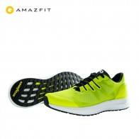 US $69.89 |2018 New Xiaomi Amazfit Marathon Training Sneaker Sneaker Shoes Lightweight Breathable Stable Support For Men Women-in Smart Remote Control from Consumer Electronics on Aliexpress.com | Alibaba Group