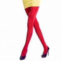 125.57 руб. 33% СКИДКА|Spring Autumn Seamless Tight Pantyhose Women Sexy Winter Warm Tights 120D Velvet Medias Elastic Strumpfhose Slim Collant-in Колготки from Нижнее белье и пижамы on Aliexpress.com | Alibaba Group