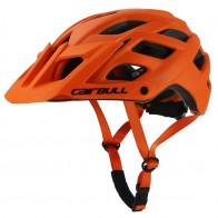 1251.58 руб. 44% СКИДКА|2018new Trail XC Велосипедные шлемы все terrai MTB Велоспорт велосипед Спортивная безопасность шлем внедорожных супер горный велосипед Велоспорт шлем bmx-in Велосипедный шлем from Спорт и развлечения on Aliexpress.com | Alibaba Group