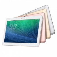 Voyo Q101 Tablet PC 10.1quot Big Screen 1920 x 1200p Android 5.1 3G/4G Phone Call, MT6753 Octa-core 2G RAM 32GB ROM  - Rose Gold