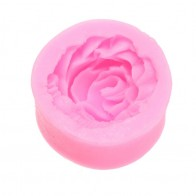 US $0.71 12% OFF|3D Big Rose Flower Silicone Cake Mould Chocolate Ice Fondant Sugar Cake Decorating Tools Wedding Party Cake Mold-in Cake Molds from Home & Garden on Aliexpress.com | Alibaba Group
