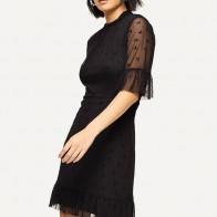 Платье Miss Selfridge  за 2 140 руб. в интернет-магазине Lamoda.ru - Только платья