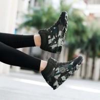 1844.67 руб. 9% СКИДКА|VTOTA весенние дизайнерские женские Сникеры на платформе увеличивающие рост кроссовки для баскетбола на шнуровке Повседневная обувь tenis feminino туфли на танкетке-in Женская вулканизированная обувь from Туфли on Aliexpress.com | Alibaba Group