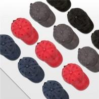 Винтажная бейсбольная кепка для мужчин, женщин, мужчин, 1:1, вышивка козырька, высокое качество, хип-хоп, Vete, Мужская бейсболка, винтажная Кепк... - Шапки, кепки, шляпы