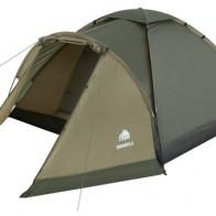 Купить Палатка TREK PLANET Toronto 2 по низкой цене с доставкой из маркетплейса Беру