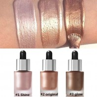 Iconic London Illuminator Liquid Highlighter Shine Original Glow FULL Size[#2 Original]-in Party Favors from Home & Garden on Aliexpress.com | Alibaba Group