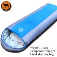 2333.32 руб. |1,35 кг для взрослых на открытом воздухе, спальный мешок, конверт с рисунком, с крышкой, толстое наполнение, хлопок, легкий, легко носить с собой, сохраняет тепло, спальный мешок-in Спальные мешки from Спорт и развлечения on Aliexpress.com | Alibaba Group