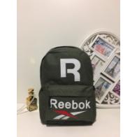 Рюкзак Reebok D52, болотный ? купить в Крыму - Рюкзаки