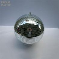 2298.41руб. |D25cm стеклянные вращающиеся зеркальные диско шары 10