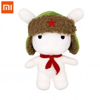 US $13.27 |Original xiaomi Mitu Rabbit Doll 25CM PP Cotton & wool Cartoon Cute Toy Gift for Kids Girls Boys Birthday Christmas friend -in Smart Remote Control from Consumer Electronics on Aliexpress.com | Alibaba Group