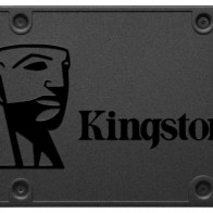 Купить Твердотельный накопитель Kingston SA400S37/240G по низкой цене с доставкой из маркетплейса Беру