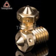 US $8.55 5% OFF|Trianglelab najwyższej jakości V6 dysz do 3D drukarek hotend 4 sztuk/partia 3D drukarki dysza do E3D dysze hotend titan wytłaczarki w Trianglelab najwyższej jakości V6 dysz do 3D drukarek hotend 4 sztuk/partia 3D drukarki dysza do E3D dysze hotend titan wytłaczarki od 3D Drukarki Części i Akcesoria na Aliexpress.com | Grupa Alibaba