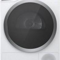 Сушильная машина Gorenje DS 92 ILS купить в интернет-магазине Холодильник.Ру с доставкой по Санкт-Петербургу, отзывы, характеристики, фото