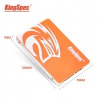 1199.27 руб. 38% СКИДКА|KingSpec SSD HDD 2,5 SATA3 SSD 120 ГБ SATA III 240 ГБ SSD 480 ГБ SSD 960 ГБ 7 мм Внутренний твердотельный накопитель для настольного ноутбука ПК-in Внутренние твердотельные накопители from Компьютер и офис on Aliexpress.com | Alibaba Group