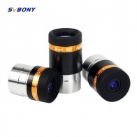 US $23.74 36% OFF|3pcs SVBONY 1.25