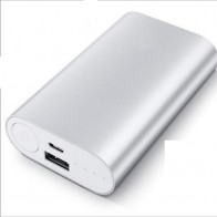 136.67 руб. 30% СКИДКА|5 V 2.1A алюминиевый блок питания чехол Комплект 3X18650 батарея зарядное устройство коробка для сотового телефона on Aliexpress.com | Alibaba Group