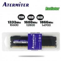 315.3 руб. 64% СКИДКА|Новые 8 ГБ DDR3 PC3 1866 МГц 1333 для настольных ПК dimm память ram 240 булавки для AMD Системы Высокая совместимость 4g 2g 1600 МГц радиатора-in ОЗУ from Компьютер и офис on Aliexpress.com | Alibaba Group