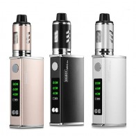 US $6.85 11% OFF|Electronic Cigarette 40W 80W  Adjustable vape mod box kit 2200mah 0.5ohm battery 2.8ml tank e cigarette Big atomizer vapor-in Electronic Cigarette Batteries from Consumer Electronics on Aliexpress.com | Alibaba Group