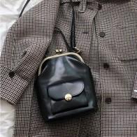 2044.42руб. |Модная женская сумка из искусственной кожи на застежке, сумки через плечо, дизайнерские Брендовые женские сумки, сумки клатчи, сумки клатчи, Bolsa Mujer 2020-in Сумки с ручками from Багаж и сумки on AliExpress - 11.11_Double 11_Singles