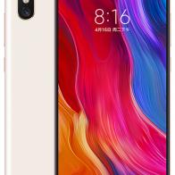 Смартфон Xiaomi Mi 8 6/64GB — купить по выгодной цене на Яндекс.Маркете