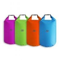 5L10L20L40L70L водонепроницаемый мешок большой емкости сухой мешок для кемпинга дрейфующих плавания рафтинг Каякинг речной треккинг сумки