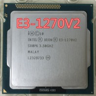 5295.25 руб. |Процессор Intel Xeon E3 1270 V2 e3 1270 V2 E3 1270 V2 четырехъядерным процессором LGA1155 Настольный Процессор-in ЦП from Компьютер и офис on Aliexpress.com | Alibaba Group