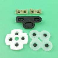 Сменный джойстик из проводящей резины для контроллера PS3 - Электроника