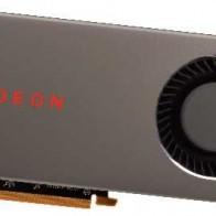Купить Видеокарта SAPPHIRE AMD  Radeon RX 5700 ,  21294-01-20G RADEON RX 5700 8G в интернет-магазине СИТИЛИНК, цена на Видеокарта SAPPHIRE AMD  Radeon RX 5700 ,  21294-01-20G RADEON RX 5700 8G (1157315) - Москва