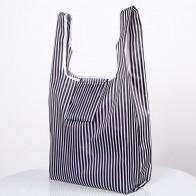 98.93руб. 25% СКИДКА|Эко хозяйственная сумка, Модная Складная многоразовая сумка, складная сумка, удобная вместительная сумка для хранения, Новинка-in Хозяйственные сумки from Багаж и сумки on AliExpress - 11.11_Double 11_Singles